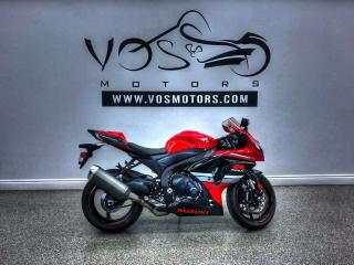 Used 2015 Suzuki GSX-R1000 - No Payments For 1 Year** for sale in Concord, ON