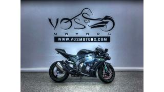 Used 2016 Kawasaki Ninja 1000 - No Payments For 1 Year** for sale in Concord, ON