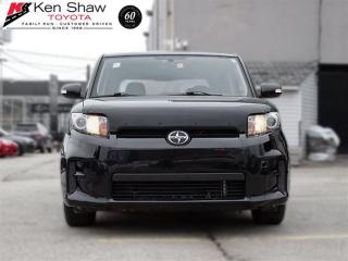 Used 2012 Scion xB - for sale in Toronto, ON