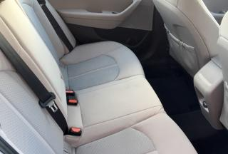 Used 2015 Hyundai Sonata GLS-ALL CREDIT ACCEPTED for sale in Scarborough, ON
