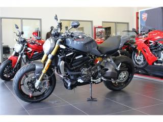 New 2018 Ducati Monster 1200 S M1200S Demo for sale in Oakville, ON