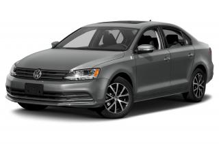 Used 2014 Volkswagen Jetta TDI Sedan- SUNROOF, Heated FS, Rear Camera, Bluetooth EXCELLENT CON'D for sale in Chestermere, AB