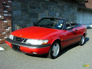 Used 1996 Saab 900 S for sale in Oakville, ON
