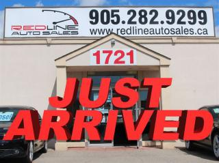 Used 2011 Ford Edge Limited, AWD, Leather, Navi, WE APPROVE ALL CREDIT for sale in Mississauga, ON