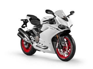 New 2018 Ducati 959 Panigale AWS for sale in Oakville, ON