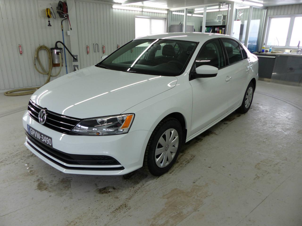 cuir in ca boisbriand used absolue toit sale jetta en auto for inventory sportline volkswagen