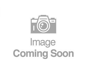 Used 2015 Subaru Impreza Hatchback for sale in Cambridge, ON