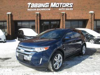 Used 2012 Ford Edge | 2.0L ECOBOOST | CAMERA |20