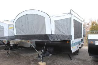 Used 2017 Jayco Jay Series Sport 10SD - for sale in Whitby, ON