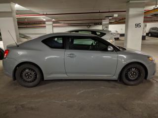 Used 2011 Scion tC Base for sale in Toronto, ON