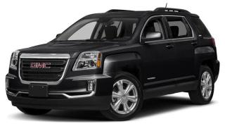 Used 2017 GMC Terrain SLE-2 for sale in Port Coquitlam, BC