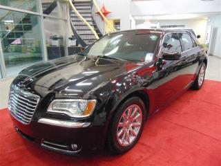 Used 2014 Chrysler 300 Touring Mags 18po for sale in Salaberry-de-valleyfield, QC