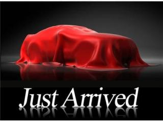Used 2016 Dodge Grand Caravan CVP for sale in Burlington, ON