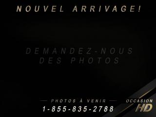 Used 2012 Audi R8 COUPÉ + MANUELLE + NAVI + CAMERA + INCRO for sale in Drummondville, QC