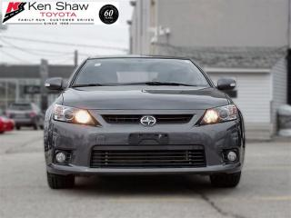 Used 2013 Scion tC - for sale in Toronto, ON