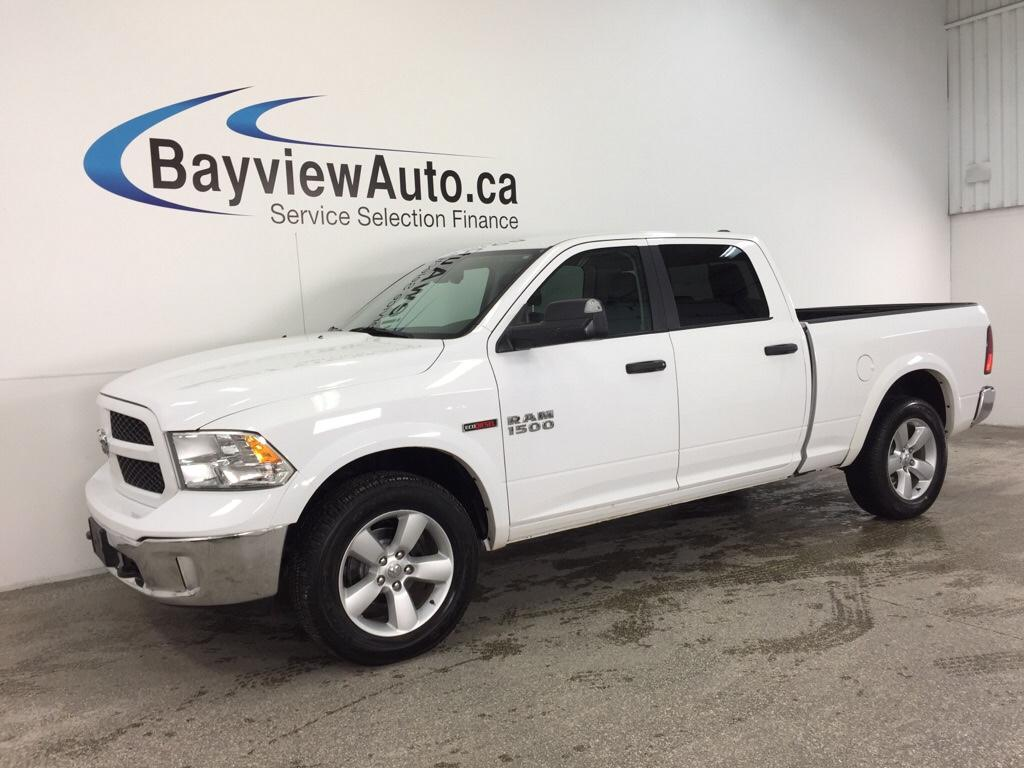 dodge new ecodiesel comes dealership metro htm chrysler in ottawa sale the for jeep ram