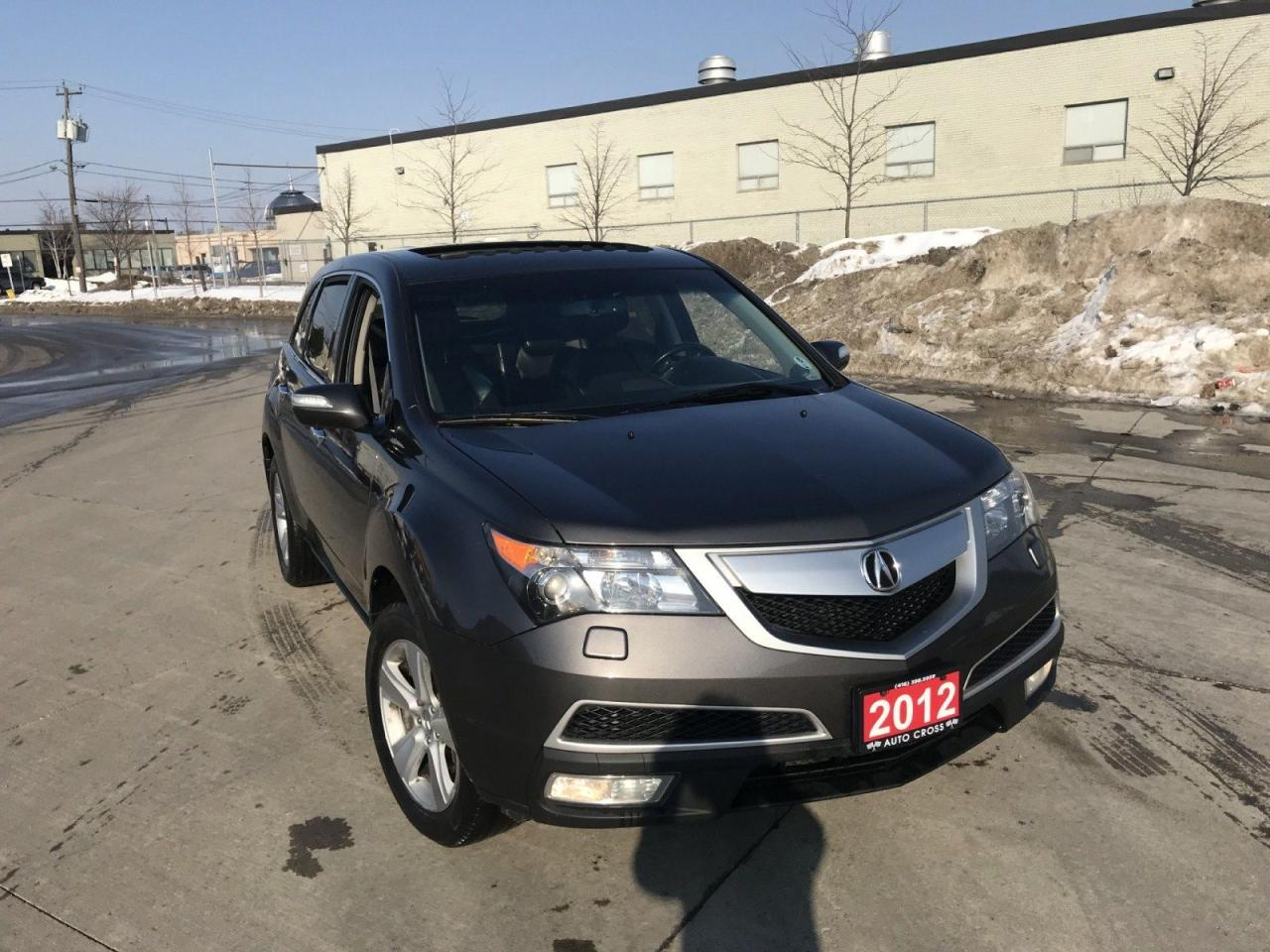 acura appraisal trade vehicles mdx awd package car in store the image elite sh