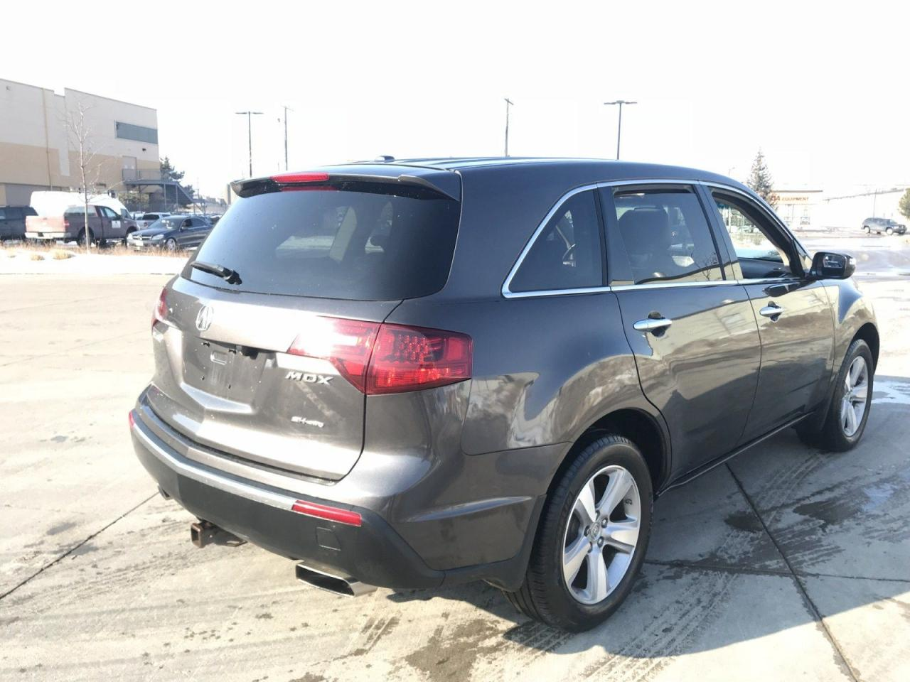 with advance acura pin and mdx packages entertainment taupe com interior