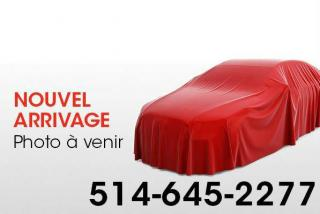 Used 2011 Ford Edge Limited AWD NAVIGATION TOIT PANO CAM REC for sale in Pointe-aux-trembles, QC