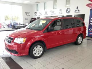 Used 2012 Dodge Grand Caravan Stow N Go Stow&go for sale in Sherbrooke, QC