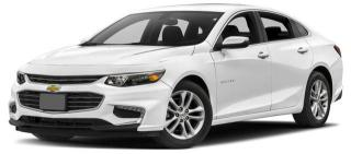 Used 2016 Chevrolet Malibu 1LT for sale in Gloucester, ON