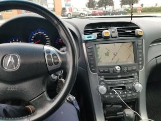 Used 2006 Acura TL TL for sale in Mississauga, ON