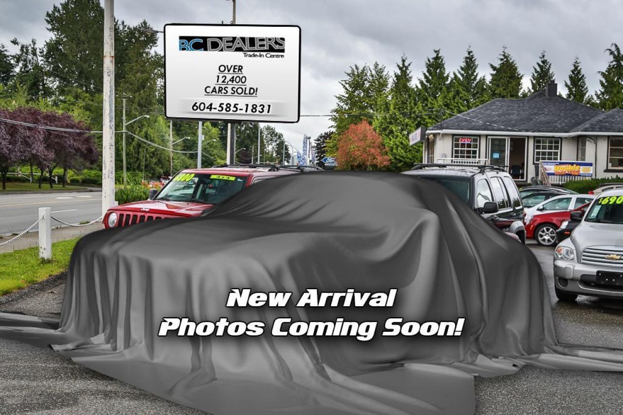 2004 Hyundai Sonata GLX, Local, No Accidents, Low K, Clean!
