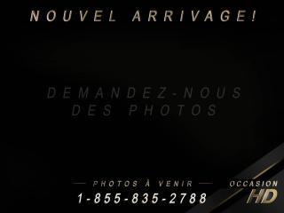 Used 2009 Audi S5 Coupé 2 portes, boîte manuelle QUATTRO for sale in Drummondville, QC