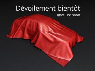 Used 2015 Honda Accord Sport for sale in Gatineau, QC