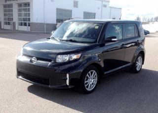 Used 2015 Scion xB for sale in Renfrew, ON