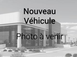 Used 2015 Buick Encore Cxl Toit/nav/camera for sale in Blainville, QC