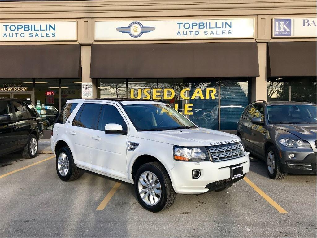 rover at detail hse united used serving brokers auto awd land
