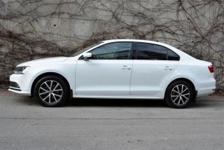 Used 2015 Volkswagen Jetta TDI COMFORTLINE for sale in Vancouver, BC
