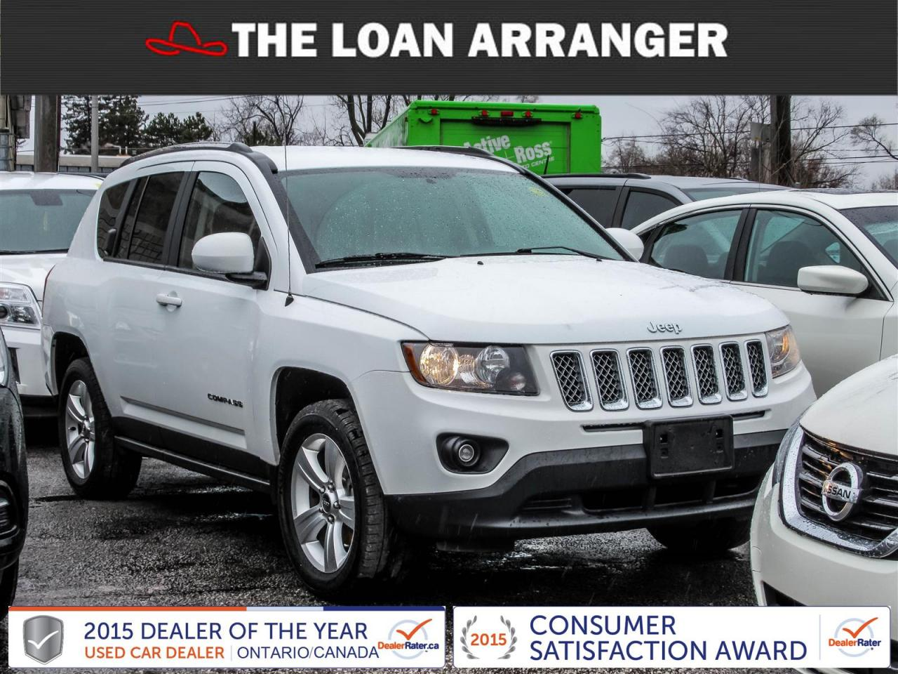 sale newport news jeep va for motors compass at details in limited inventory midtown