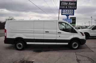 Used 2016 Ford Transit Connect Low roof 148WB Extended for sale in Aurora, ON