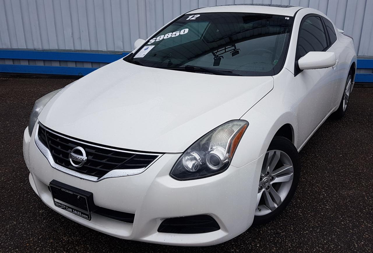 living advert perfect altima for sale carsedan title nissan vehicles qatar coupe