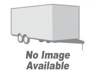 Used 1987 Jayco Trailer FIFTH-WHEEL for sale in Tilbury, ON