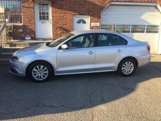 Used 2012 Volkswagen Jetta comfortline for sale in Bowmanville, ON