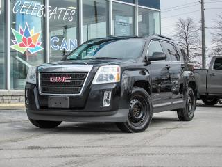 Used 2012 GMC Terrain SLE2 FWD/ WINTER AND ALL SEASON TIRES... for sale in Scarborough, ON