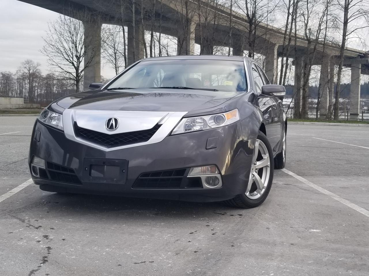 j test watch intake pipe acura tl youtube