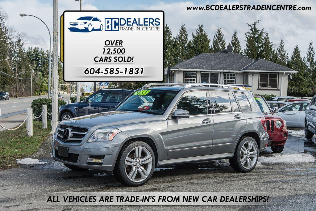 benz sport used in owned mercedes inventory pre utility awd glk