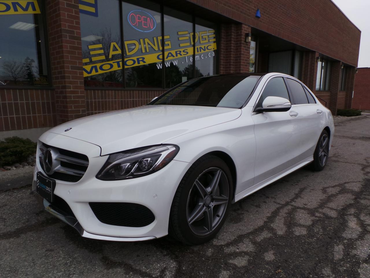 sale il stock l gc benz c amg used s mercedes chicago for class htm