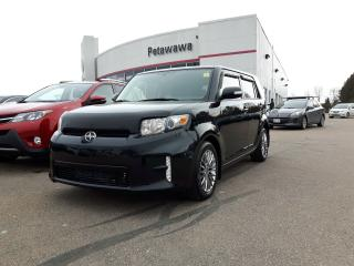 Used 2014 Scion xB for sale in Ottawa, ON