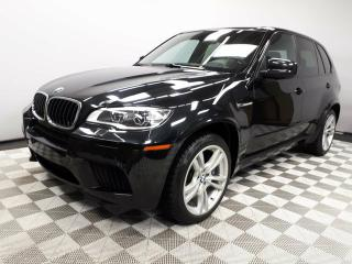 Used 2013 BMW X5 M M Performance | H/C Seats | Massage Seats for sale in Edmonton, AB