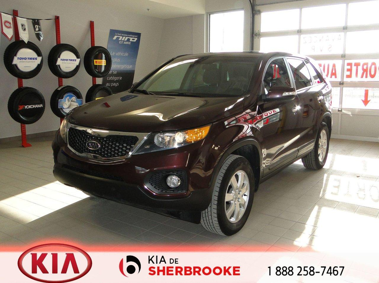 for d g car sale used kia superstore at sorento coates