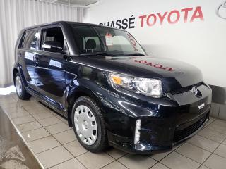 Used 2014 Scion xB for sale in Montreal, QC
