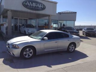 Used 2012 Dodge Charger NO PAYMENTS FOR 6 MONTHS !!! for sale in Tilbury, ON