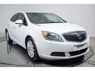 Used 2012 Buick Verano A/c Toit Mags for sale in Saint-hubert, QC