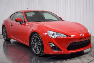 Used 2014 Scion FR-S A/c Mags for sale in Saint-hubert, QC