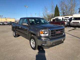 Used 2014 GMC Sierra 1500 for sale in Surrey, BC